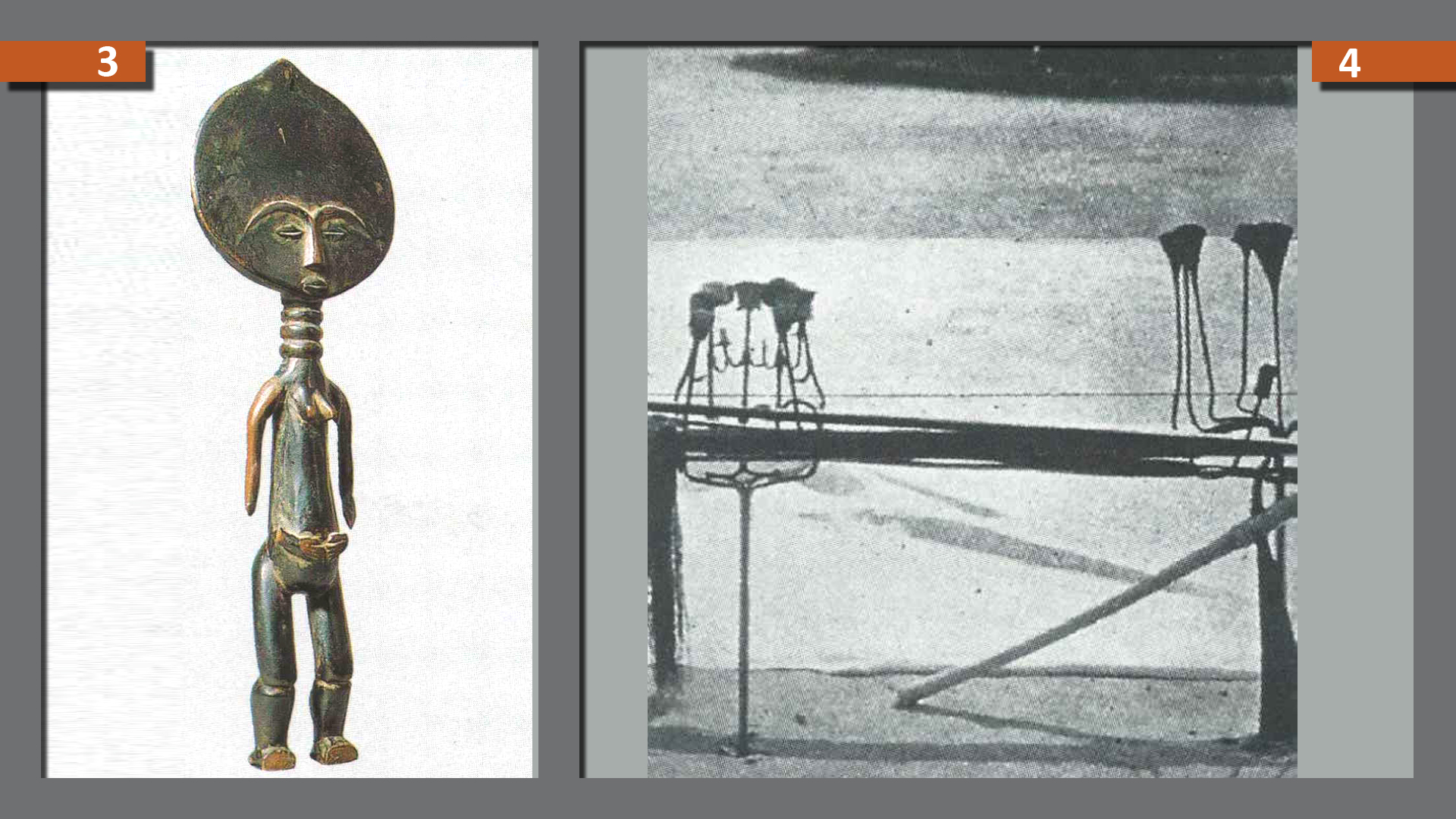 Bow-stands-from-Bemba-culture,-neighbors-of-the-Luba-peoples.-(C)-Audrey-I.-Richards-(before-1930)-in-Roberts-&-Roberts-1996,-82.