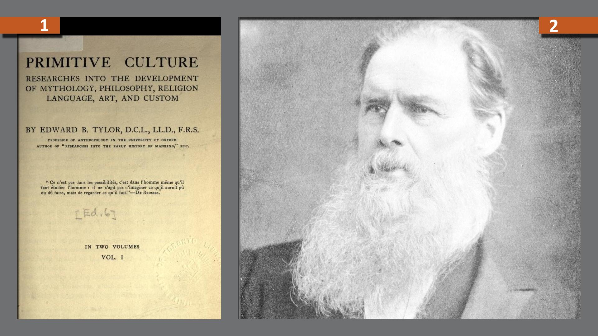 Edward-B.-Taylor6dans-Primitive-culture