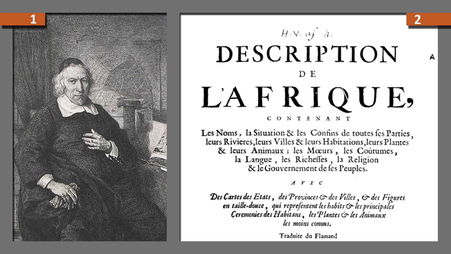 Olfert-Dapper-(1636-1689)-1