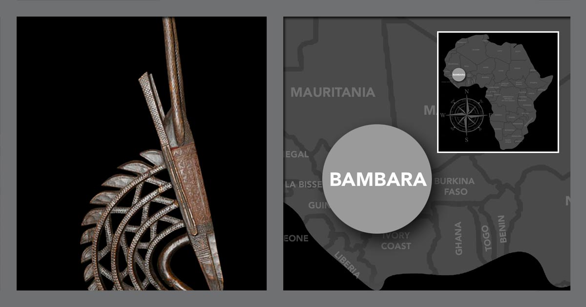 Bambara People